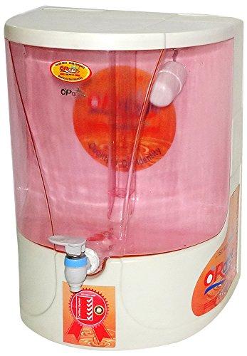 Orange OEPL-07 8 to 10 ltrs Water Purifier