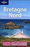 echange, troc Christophe Corbel, Régis Couturier, Caroline Delabroy, Bénédicte Houdré, Hervé Milon - Bretagne Nord