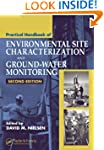 Practical Handbook of Environmental S...