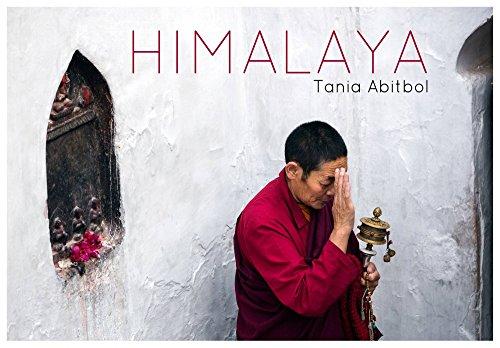 himalaya-varios