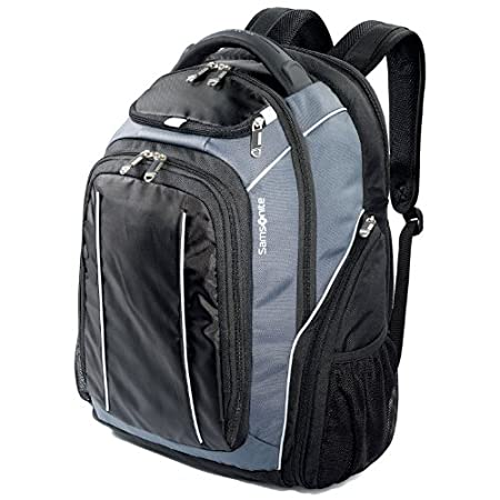 Samsonite Campus Full Tilt Backpack