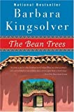 The Bean Trees (0060915544) by KINGSOLVER, Barbara