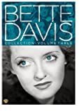 The Bette Davis Collection, Vol. 3 (The Old Maid / All This, And Heaven Too / The Great Lie / In This Our Life / Watch on the Rhine / Deception)