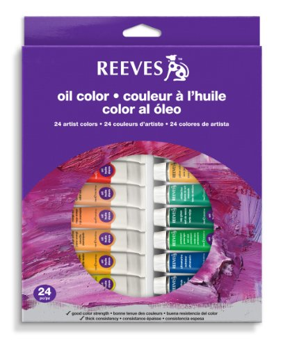 reeves-24-tubes-oil-color-tube-set-10ml