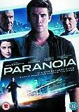 Paranoia [DVD]