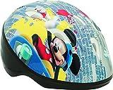 Bell Toddler Mickey Mouse Little Helmet