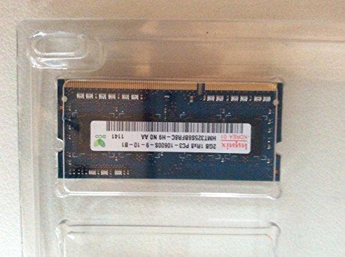 hynix-modulo-di-memoria-ram-2-gb-ddr3-1333-so-dimm-pc3-10600s-cl9-204-poli