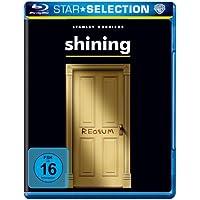 Shining [Blu-ray]