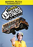 Nitro Circus the Movie [DVD] [2012] [Region 1] [US Import] [NTSC]