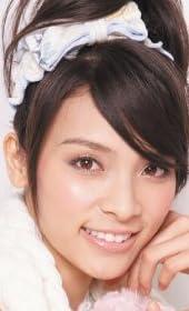 秋元才加(AKB48) 2011年 カレンダー