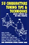 SU Carburetters Tuning Tips And Techn...
