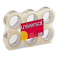Box Sealing Tape, 2