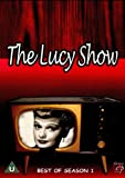 The Lucy Show - Best Of Series 1 [DVD]