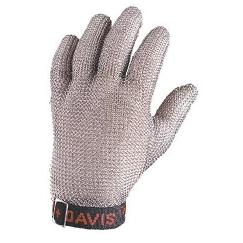 whiting-davisby-chainexfull-hand-stainless-steel-reversible-mesh-cut-resistant-glove-with-dome-faste