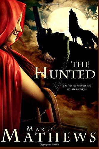 The Hunted: Volume 1 (The Hunted Saga)