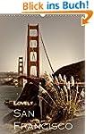 LOVELY... SAN FRANCISCO (UK - Version...
