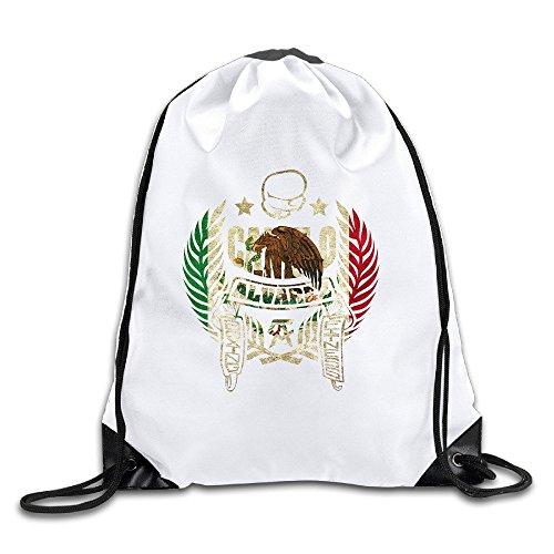 JADR-Custom-Canelo-Boxer-Alvarez-Flag-Personalized-Teenager-Backpack-White
