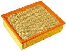 Mann-Filter C 3366 Filtro de Aire