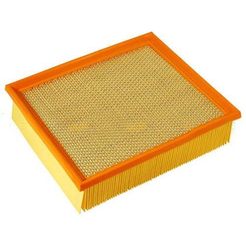 Mann-Filter C 27 192/1 Air Filter
