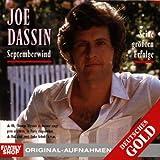 """Septemberwind - Seine gr��ten Erfolgevon """"Joe Dassin"""""""