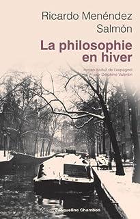 La philosophie en hiver
