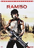 Rambo [Version restaurée]