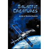 Galactic Creatures ~ Rosemary Edghill