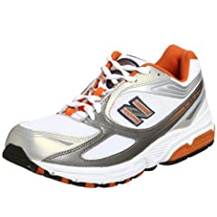 New Fashion New Balance Men