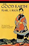 The Good Earth (Oprah's Book Club) (0743272935) by Pearl S. Buck