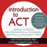 Introduction to ACT: Learning and App...