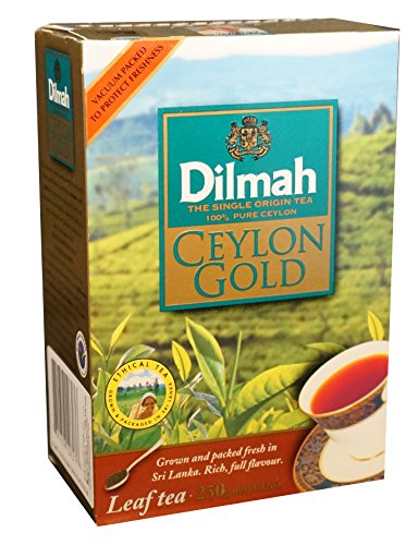 dilmah-ceylon-gold-100-pure-ceylon-loose-leaf-tea-extra-strong-882oz-per-box-pack-of-2