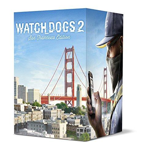 watch-dogs-2-san-francisco-edition-pc-dvd