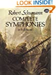 Complete Symphonies in Full Score (Do...