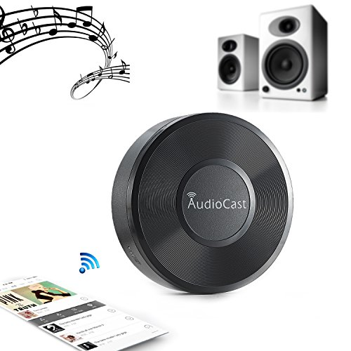 riversong-r-wireless-dlna-airplay-music-receiver-adapter-with-tunein-iheartradio-spotify-for-apple-i