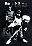 Bowie & Hutch