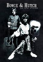 Bowie & Hutch (English Edition)