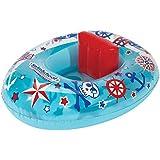 Swim School- Confidence Building System LIL'Skipper Baby Boat