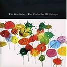 Umbrella's of Shibuya [Vinyl Single]