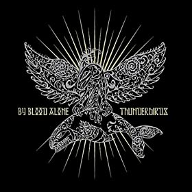 Thunderbirds [Explicit]