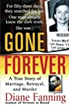 img - for GONE FOREVER book / textbook / text book