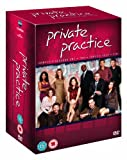 Private Practice Season 1-5 [UK Import] hier kaufen