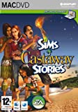 The Sims: Castaway Stories (Mac/DVD)