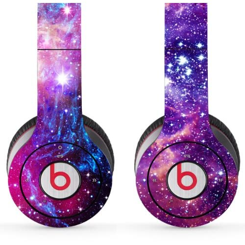 Amazon.com : Skin Kit for Wireless Beats By Dr. Dre - Includes 2