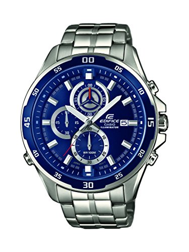 casio-mens-watch-efr-547d-2avuef