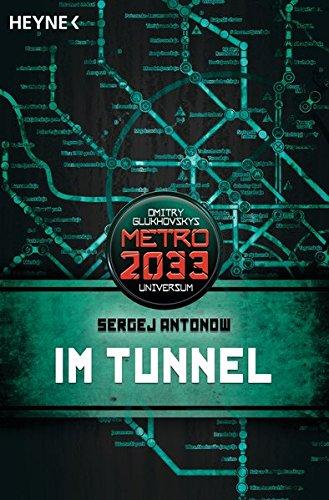 im-tunnel-metro-2033-universum-roman