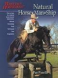 Natural Horse - Man - Ship