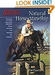 Natural Horse-Man-Ship: Six Keys to a...