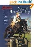 Natural Horse-Man-Ship: The Six Keys...