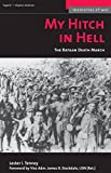 My Hitch in Hell (Memories of War)