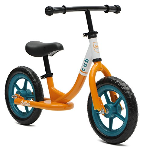 Critical-Cycles-Cub-No-Pedal-Balance-Bike-for-Kids